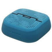 Акустика SOL REPUBLIC PUNK wireless speaker - HORIZON BLUE
