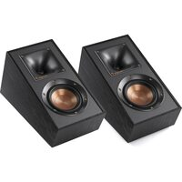 Klipsch R-41SA DOLBY ATMOS ELEVATION / SURROUND SPEAKER