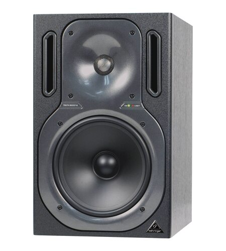 BEHRINGER TRUTH B2031A | 100W High-Resolution Reference Studio Monitor (Шт.)