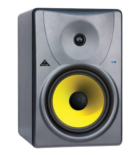 """BEHRINGER B1031A 