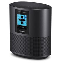 Акустика Bose Home Speaker 500 Black