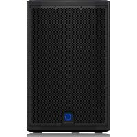 Акустика TURBOSOUND SIENA TSP152-AN | 2500W  Black