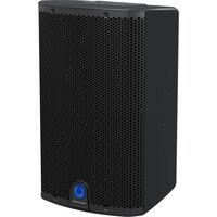 Акустика TURBOSOUND iQ12 | 2500W Black