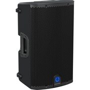 Акустика TURBOSOUND iQ10 | 2500W Black