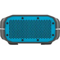 Акустика Braven BRV-1 black with cyan