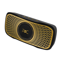 Monster ROC Sport BackFloat High Definition Bluetooth