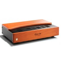 Unison Research PHONO ONE Cherry