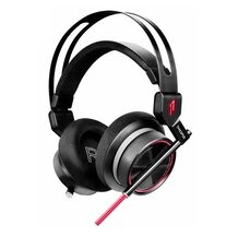 Наушники 1MORE H1005 Spearhead VR Over-Ear Mic Black