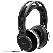 AKG K812 PRO Audio  Superior Reference Headphone