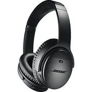 Наушники Bose QuietComfort 35 Series II Black