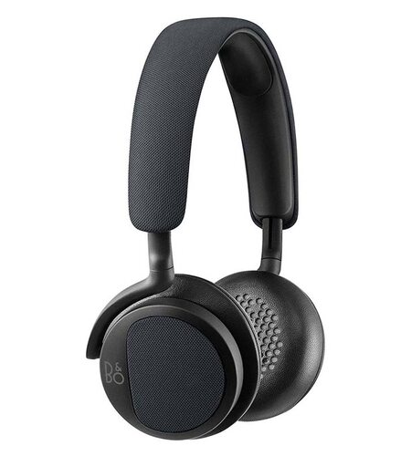 Bang&Olufsen BeoPlay H2 Carbon Blue