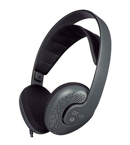 Beyerdynamic DT 131 On-ear Headphones