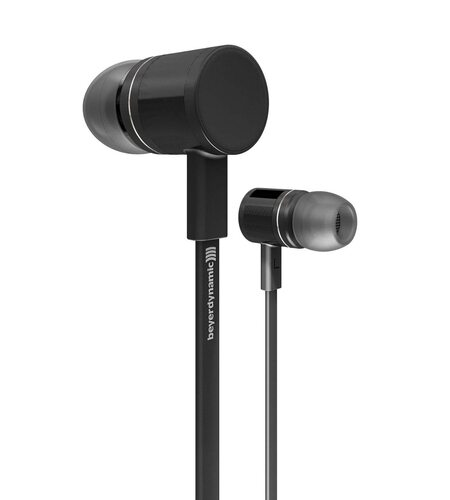 Beyerdynamic DX 120 iE Premium in-ear headset for mobile devices