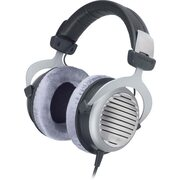Наушники Beyerdynamic DT 990 Edition 32 Ohm Premium HiFi Gray