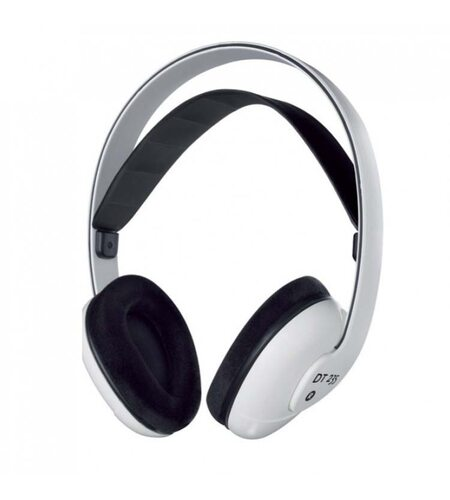Beyerdynamic DT 235 white On-Ear Headphone