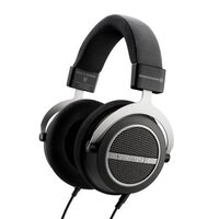 Наушники Beyerdynamic Amiron Home Black