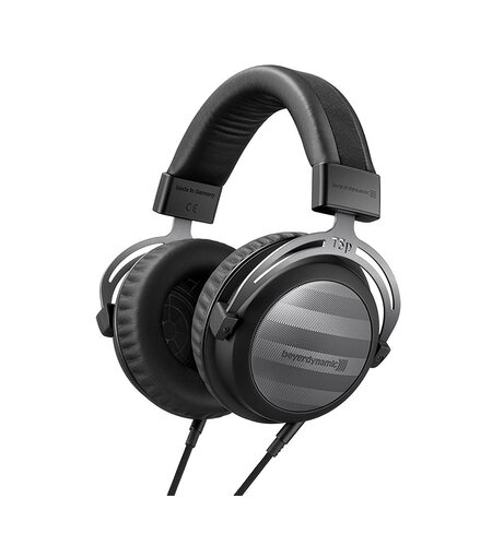 Beyerdynamic T5P 2nd Generation Hi-Fi наушники