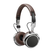 Наушники Beyerdynamic Aventho Brown
