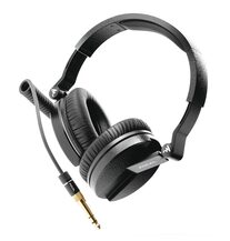 Наушники Focal Spirit Pro Reference Studio Black