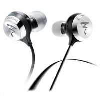 Наушники Focal Sphear High-Resolution In-Ear Silver