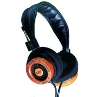 Наушники Grado RS2e Brown