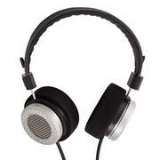 Наушники Grado PS 500e  Professional Series Silver