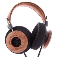 Наушники Grado GS 1000e Statement Series Open-Air Stereo Brown