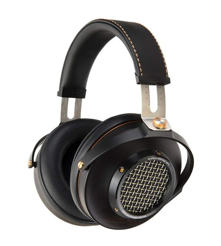 Klipsch Heritage HP-3 Ebony - Hi-End наушники