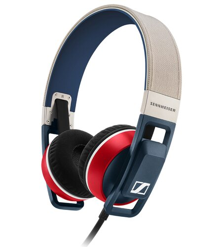 Sennheiser URBANITE NATION