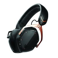Hi-Res наушники V-Moda Crossfade 2 Wireless Rose Gold