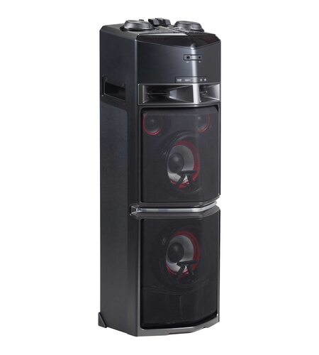 LG OJ98 1800W Hi-Fi Party Speaker System