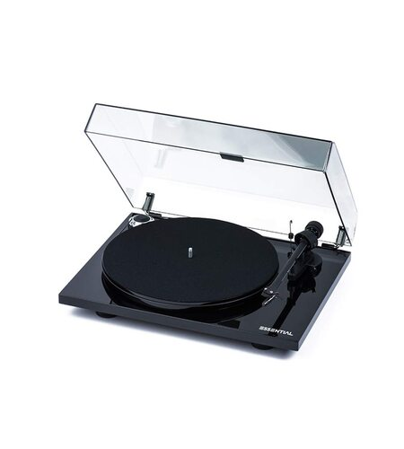 Pro-Ject Essential III Piano OM10