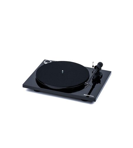 Pro-Ject Essential III Phono Piano OM10